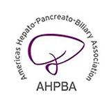 Logo AHPBA | CBCD