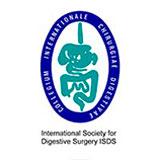 Logo ISDS | CBCD