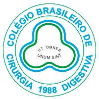 Logo | CBCD