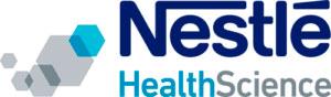 Patrocínio Nestle Health Science | CBCD