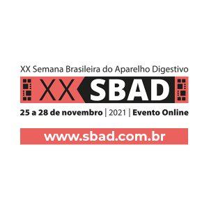 SBAD | CBCD