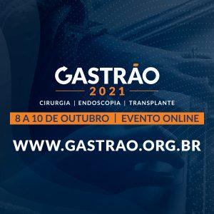Gastrão | CBCD