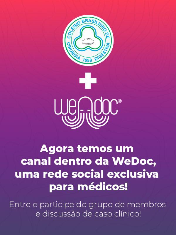 WEBDOC | CBCD